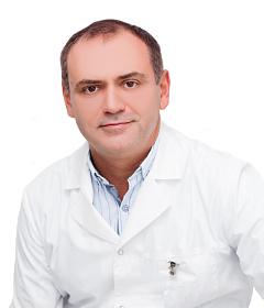 Егоров Роман Львович